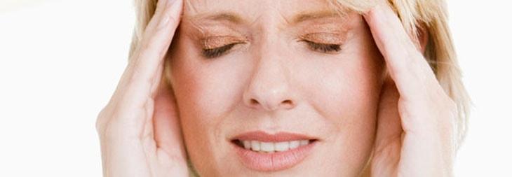 Что делать, если появилась хроническая боль в ВНЧС?