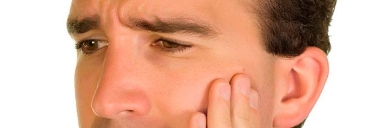 Щелчки в ВНЧС: опасна ли эта проблема?