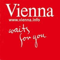 Пребывание в Вене